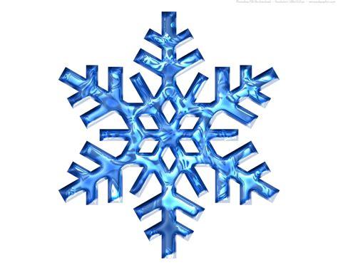 snowflake edgeley public schooledgeley public school