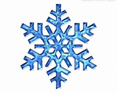 Ice Crystal Clipart Snowflakes Winter Clipground