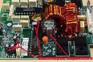 C4 Corvette Sound System Upgrade  Part 2 U2013the Bose Amplifier  Speaker Assemblies