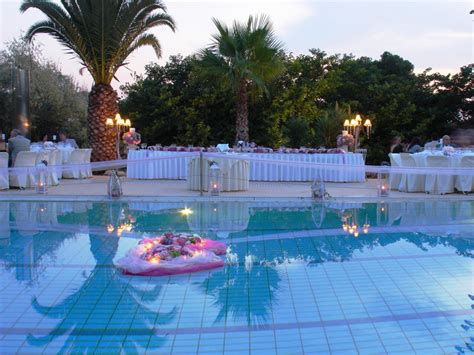 swimming pool farm pool farm house with swimming pool swimming pool for health benefits