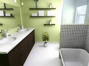 Quick tips for organizing bathrooms hgtv for Organizing my bathroom