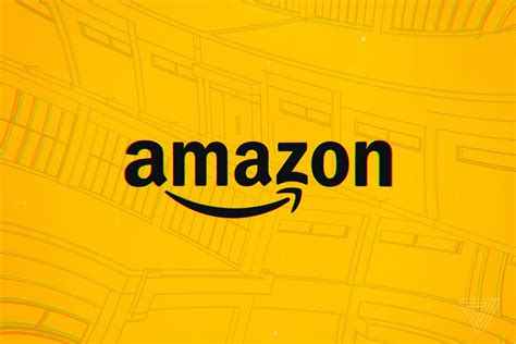 amazon shut  amazon spark  discovery shopping