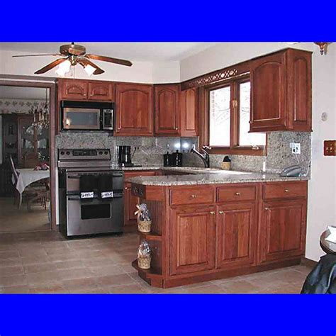 kitchen cabinets design layout small kitchen design layouts easy to follow small