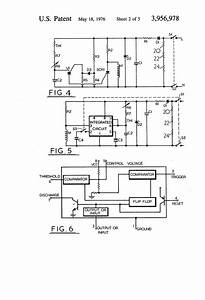Patent Us3956978 - Electric Toasters