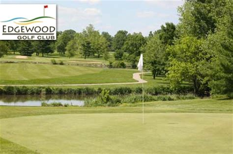 edgewood golf course coupons