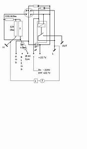 Wie Funktioniert Bewegungsmelder : kopp unterputz bewegungsmelder auf 24vdc umbauen ~ Markanthonyermac.com Haus und Dekorationen