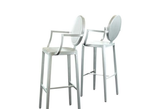 ghost chair counter stool excellent bar extending from
