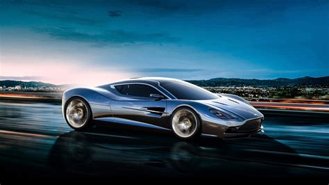 2013 Aston Martin Dbc Concept 3 Wallpaper
