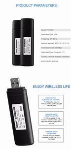 Samsung Wis09abgn Wireless Lan Adapter Manual