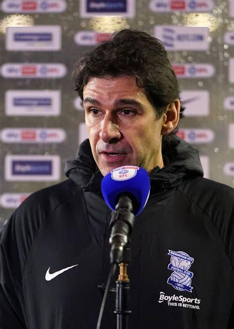 Birmingham City fans deliver 'painful' verdict on Millwall ...