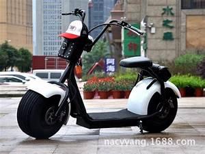 F 15 Vitesse Maximale : acheter 8 pouces electromotion scrooser bluetooth vitesse maximale 50 km h syst me de contr le ~ Medecine-chirurgie-esthetiques.com Avis de Voitures