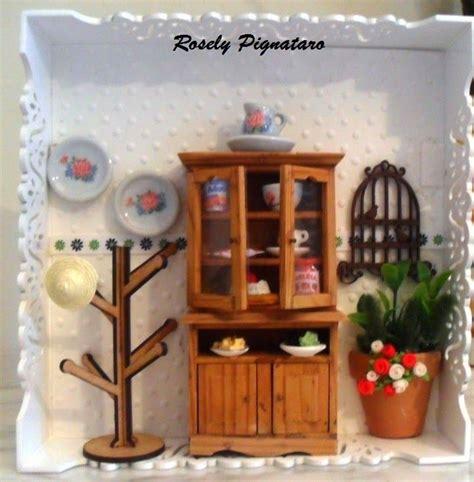 quadros em miniaturas miniaturas lavabos miniaturas consult 243 rios miniaturas lanchonetes
