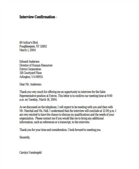 25+ Email Examples & Samples  Pdf. Sample Letter To Cancel A Contract Template. Resume For Food Service Manager Template. New Office Announcement Template. Savory Treats For Bake Sale Template. Elegant Resume Template Microsoft Word. Yearly Calendar 2017 2017 Template. Template For Letter Of Application Template. Make Your Own Gift Certificate Template