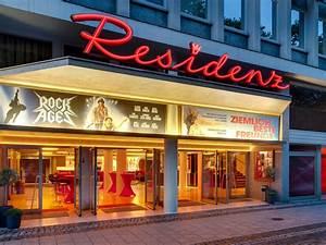 Location Agentur Hamburg : k ln residenz eine astor film lounge ~ Michelbontemps.com Haus und Dekorationen