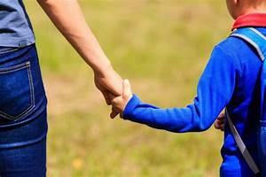 Qu Est Ce Qu Un Couple : qu est ce qu un bon parent la croix ~ Medecine-chirurgie-esthetiques.com Avis de Voitures