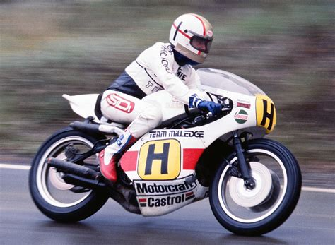 cheap motocross gear australia rare australian race leathers at auction motorbike writer