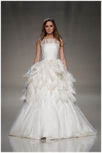 wedding dress design uk wedding dresses designers list of wedding dresses