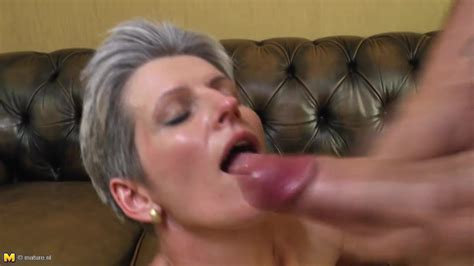 Mature Sex Xxx Sex Tube And Mature Sex Tube Porn Video