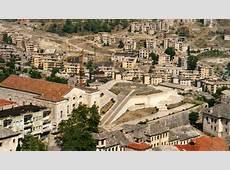 Albania Travel Photos by Galen R Frysinger, Sheboygan