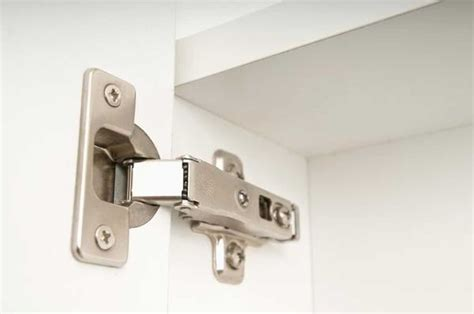 hinge kitchen cabinet doors wonderfully model of kitchen cabinet hinges install 4228