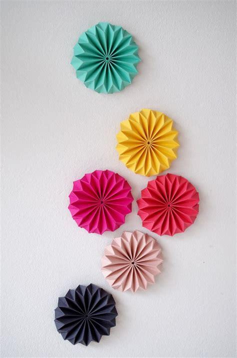idee deco chambre bebe fille les 25 meilleures idées concernant origami sur