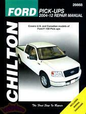 service manual ebay