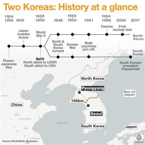 top  maps  charts  explain north korea
