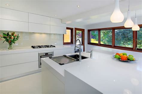 new kitchen trends what are the kitchen trends