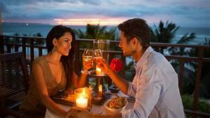 Dating Sites In Germany : 14 signs you 39 re dating a german expat guide to germany ~ Watch28wear.com Haus und Dekorationen