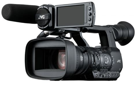 Best Hd Camcorder 2014 top10 best professional 2014 pro camcorders