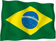 Picture Of Brazil Flag 123Countriescom