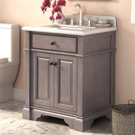 rustic bathroom vanities images  pinterest rustic bathroom vanities bath vanities