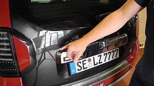 Nissan Qashqai Heckklappengriff : dacia duster chrom heckklappengriff montagehilfe youtube ~ Jslefanu.com Haus und Dekorationen