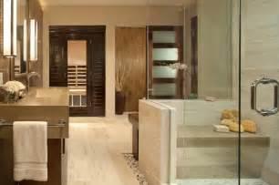 houzz bathroom designs personal spa bath contemporary bathroom denver by cbell interior design