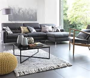 Living Room Accessories Argos by Grey Furniture And Accessories Argos