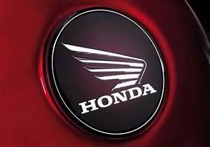 Honda logo | Motorcycle Brands
