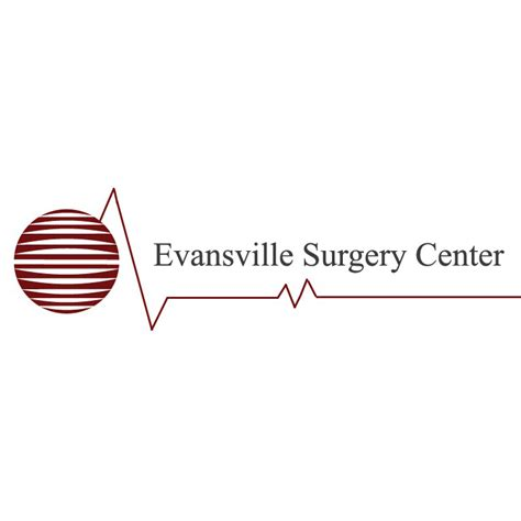 phone surgeons evansville evansville surgery center in evansville in whitepages