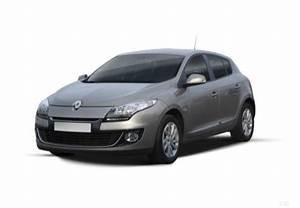 Reprise Vehicule Renault : propositon de rachat renault m gane tce 115 energy eco2 authentique 2013 17000 km reprise de ~ Gottalentnigeria.com Avis de Voitures
