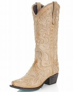 The women cowboy boots for the cowboy in you - AcetShirt