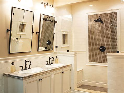 Bathroom With Bronze Fixtures by 17 Best Images About Rubbed Bronze Fixtures On