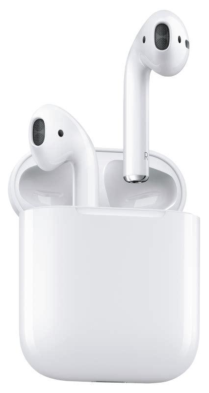 apple airpods  met oplaadcase kopen epnl