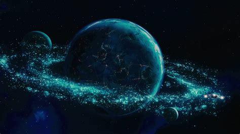 escape  planet earth  regarder filmsrar