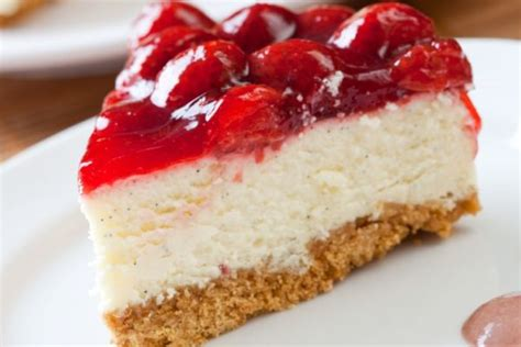 Desserts With Pumpkin Seeds by Main Ingredients An Earthquake Of Cheesecakes 8