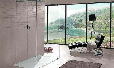 Fliesen Im Bad  Wir Haben Ein Paar Tolle Ideen Für Sie