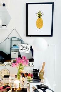 Diy Rangement Chambre : diy rangement chambre pour articles de mode et de beaut ~ Preciouscoupons.com Idées de Décoration