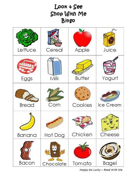 49 Printable Bingo Card Templates  Kid Stuff  Pinterest  Bingo, Bingo Cards And Bingo For Kids