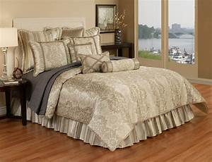 Hampshire, By, Austin, Horn, Luxury, Bedding