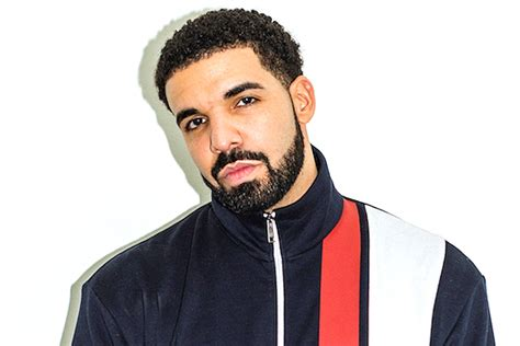 Drake Is Having A Banner 2018, And Boi-1da Is Still