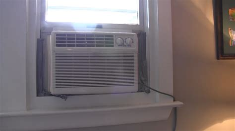 how to install a ceiling fan box best air conditioner buying guide consumer reports