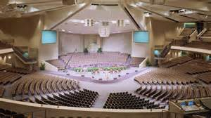 Church Sanctuary Design Small Church Joy Studio Many Concepts Used In Church Stage Design